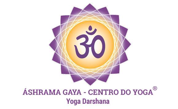 Ashrama GAYA – Centro do Yoga Associacao