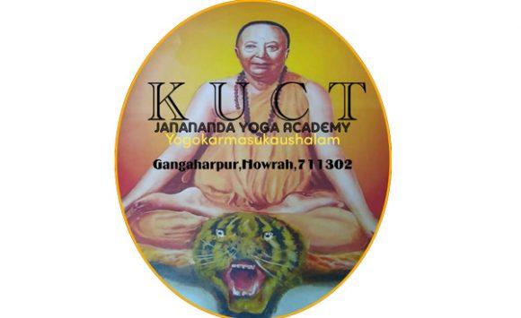 KUCT Janananda Yoga Academy
