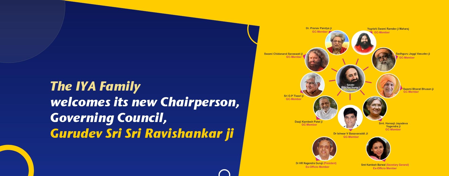 GC-Chairperson-Gurudev-Sri-Sri-Ravishankar-ji